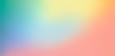 Color Background Image