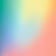 Color Button Image